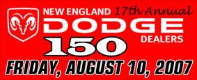 ne-dodge-150-logo.jpg