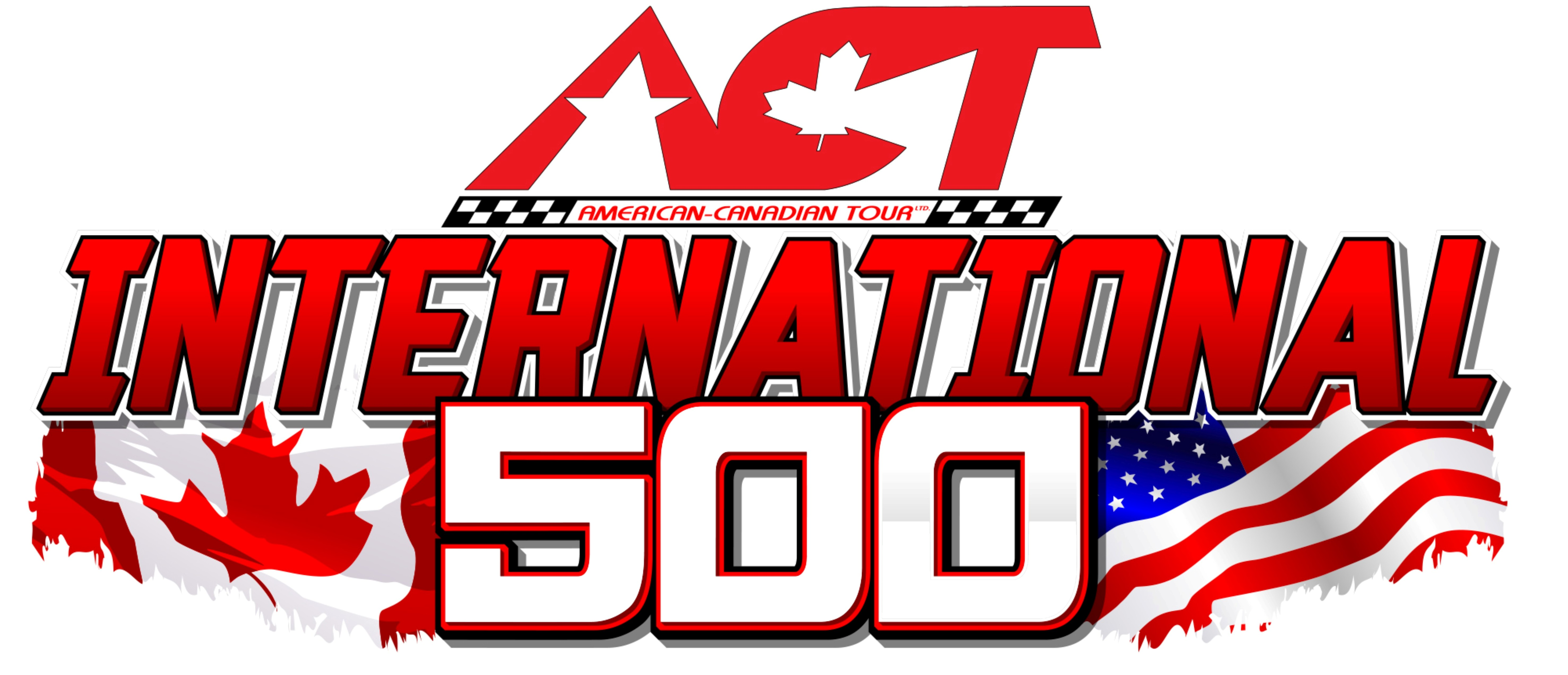 International500_white