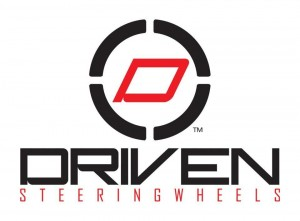 0-driven-Logo-2