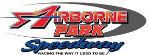 AirborneParkSpeedway