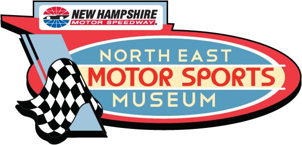 nh_ne_motorsports_museum_11