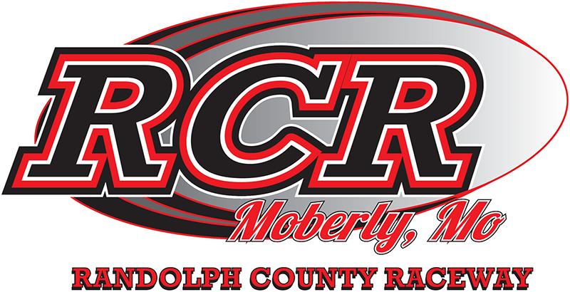 Randolph-County-Raceway(2)