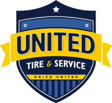 united-tire-logo